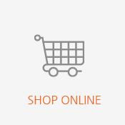 shop-home